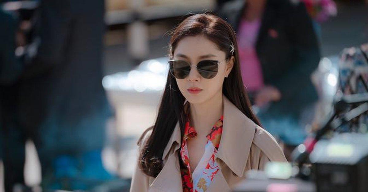 7 Tren Fashion Ala Korea Selatan yang Akan Populer di ...