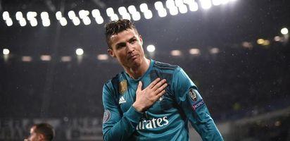 9b5e7ee1a45 Perbandingan Gaji Pemain Real Madrid vs Liverpool 2017-2018