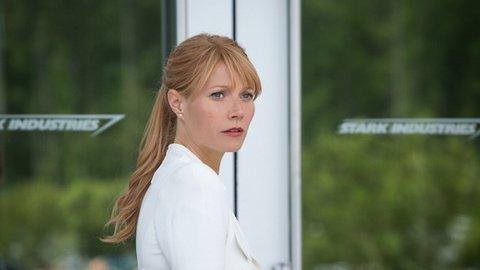 Setelah Tom Holland dan Sebastian Stan, Sekarang Samuel L. Jackson Jadi Korban Gwyneth Paltrow