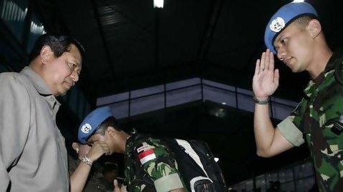 Ini alasan Demokrat usung Agus Yudhoyono jadi Cagub DKI lawan Ahok
