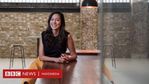 Femtech: Apakah sekarang saatnya bagi bisnis produk teknologi untuk perempuan yang dapat bernilai ratusan triliun?