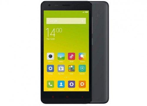 10 Hp Xiaomi Murah Dibawah 1 Juta Spek Terbaik Di 2020 Kurio