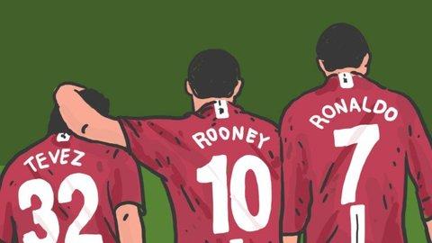 Skenario Terbaik Manchester United Berkaca dari Kemenangan Atas Chelsea
