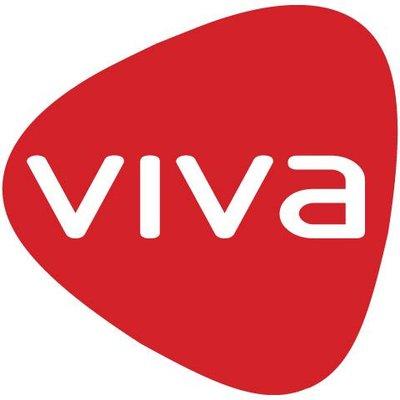 Viva News