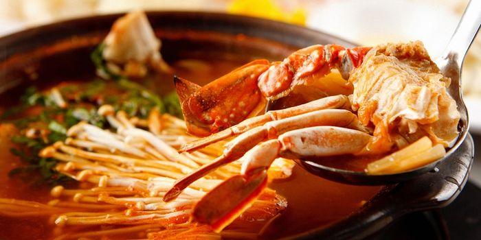 5 Masakan Pedas Di Asia Yang Tak Boleh Terlewatkan Endeus Tv