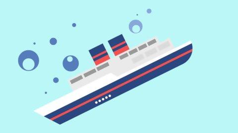 Data penumpang berbeda, Basarnas kesulitan evakuasi korban KM Marina