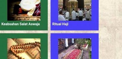Niat Puasa Qadha Ramadhan Nu Online
