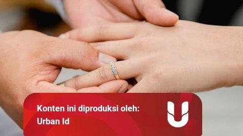 Dampak Pandemi, 7.500 Pernikahan Usia Dini Terjadi di Sumsel