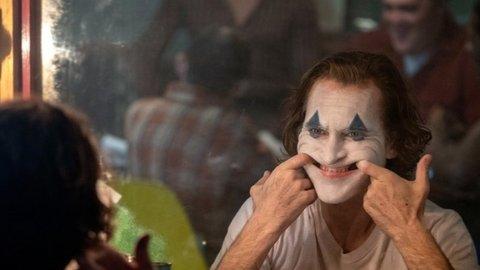 Joker Adalah Kita: Mungkin Kita Adalah Arthur Fleck, Tapi Kita Tidak Perlu Menjadi Joker