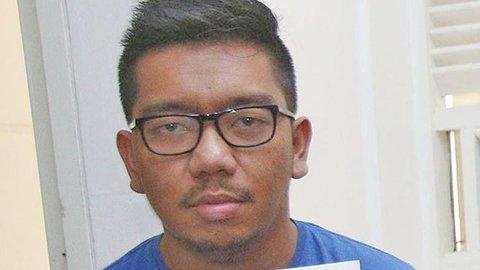 KPK Limpahkan Kasus Rektor UNJ ke Polisi, ICW: Ini Sangat Janggal