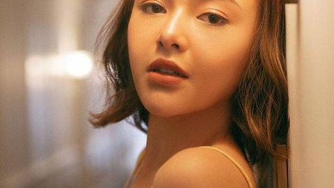 Model Mukena Andin Ikatan Cinta