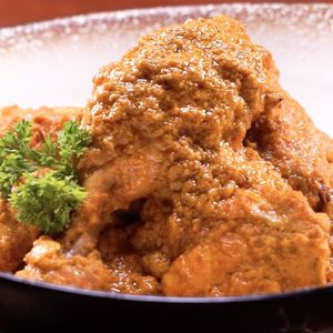 Ayam Kalio