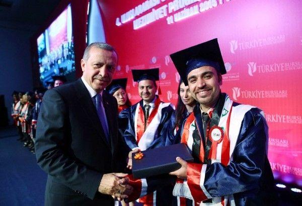 Ini 5 Keutungan Beasiswa Türkiye Bursları Selama Kuliah 3