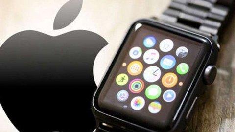 Bukan Cuma iPhone 11, Apple juga Pamerkan 4 Produk Ini