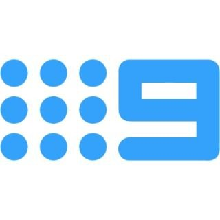 Milos Raonic Vs Novak Djokovic Live Stream How To Watch Australian Open Quarter Final Tennis Online From Anywhere Kurio