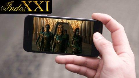 Cara Download Film di IndoXXI dengan Mudah | KURIO