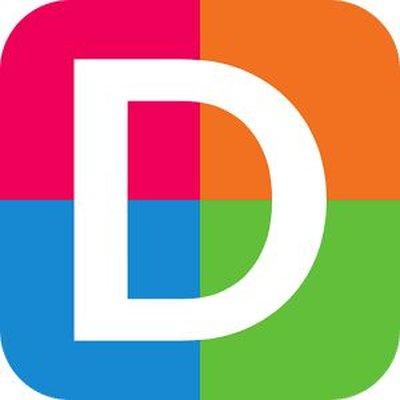 Dream.co.id