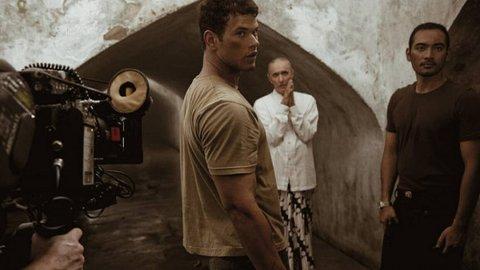 Berlatar Tempat di Yogyakarta, 4 Film Tanah Air Ini Bikin Ingin Vakansi