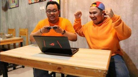 Tangkap Peluang Bisnis di Sektor Industri Digital
