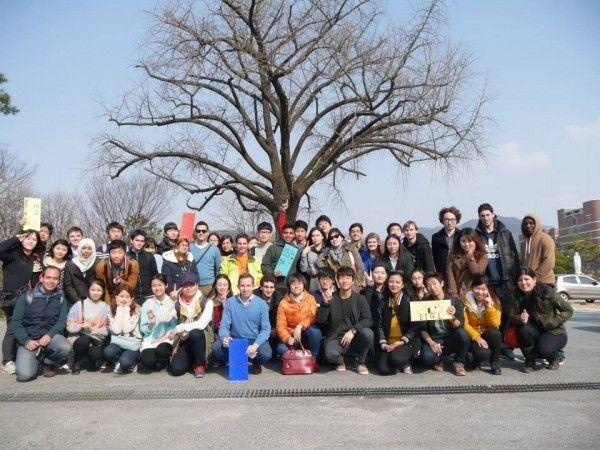 6 Pilihan Beasiswa Shortcourse di Asia 4