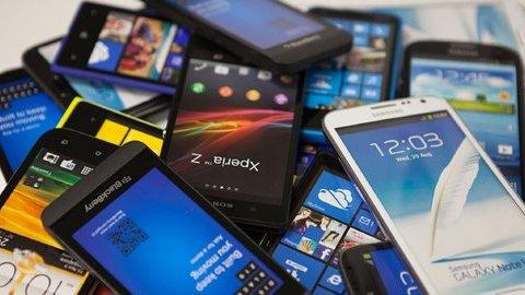 Soal Penerapan Blokir Ponsel Ilegal, Kemkominfo Bakal Bicara dengan Operator Seluler
