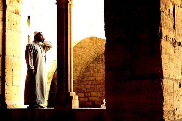Jangan Abaikan Doa Setelah Adzan, Ini Ganjarannya di Akhirat 2