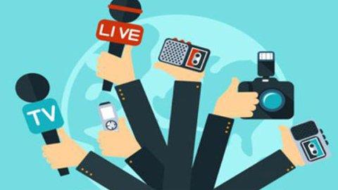 Kemenhub Minta Maaf Soal Dugaan Intimidasi Terhadap Wartawan di Batam