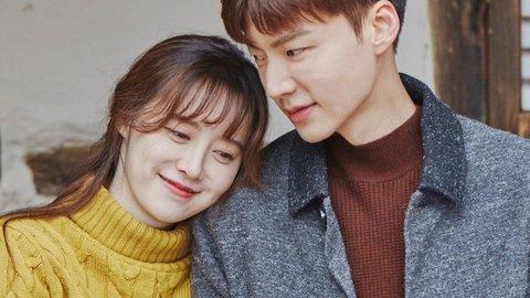 Perceraian Ahn Jae Hyun dan Goo Hye Sun Berpotensi Batal, Ini Alasannya