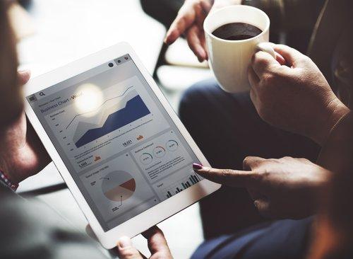 Ini lho tugas dari manajemen di pemasaran, (Ilustrasi/Shutterstock).