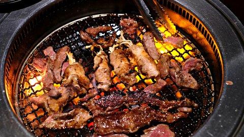YAKINIKUYA All You Can Eat – DHARMAWANGSA, Jakarta | KURIO