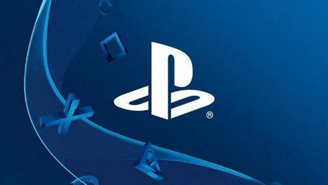 PlayStation 5 Dipastikan Bakal Rilis 2020