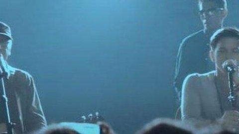 Chord Dan Lirik Lagu Yang Terlupakan Iwan Fals Mudah Kunci C A Rasa Sesal Di Dasar Hati Kurio