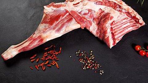 Apa Benar Daging Kambing Bisa Menyebabkan Darah Tinggi?