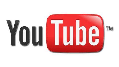 YouTube Tawarkan Layanan Bebas Iklan