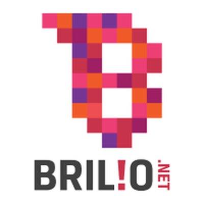 Brilio.net