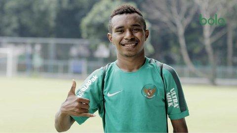 Indra Sjafri Sepakat dengan Hukuman Komdis PSSI terhadap 2 Pemain Timnas Indonesia U-22