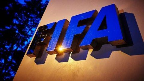 Daftar Peringkat FIFA, Indonesia Digeser Malta