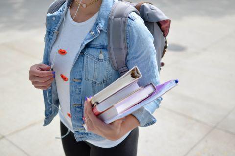Tips Mudah Berburu Beasiswa ke Luar Negeri 1