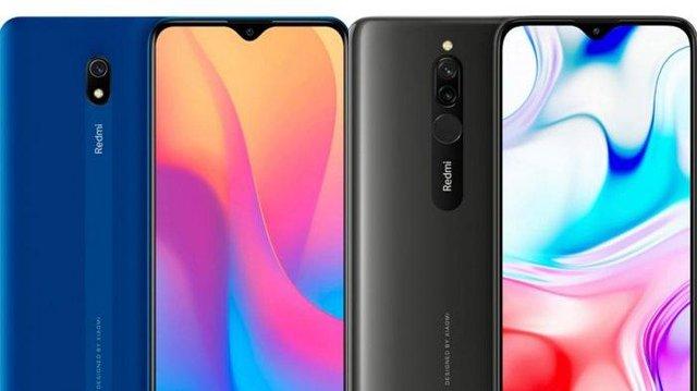 Promo Hp Xiaomi Spesial Valentine Hingga 15 Februari 2020 Diskon Sampai 43 Ini Daftar Produknya Kurio