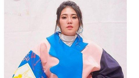 Afgan hingga Via Vallen, 5 Penyanyi Indonesia Ini Pernah Gagal di  Ajang Pencarian Bakat!