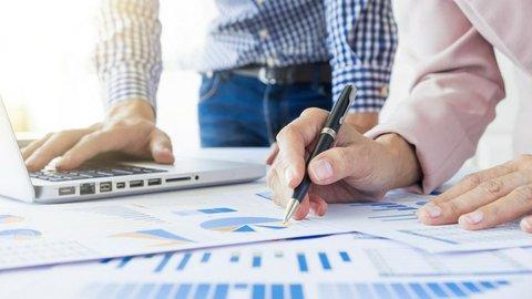 Pentingnya Manajemen Pemasaran Demi Meraup Keuntungan Perusahaan