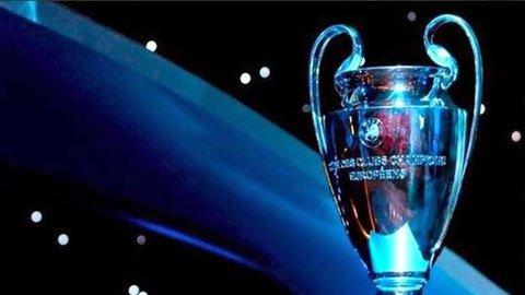 Inilah 9 Tim yang Sudah Lolos ke 16 Besar Liga Champions