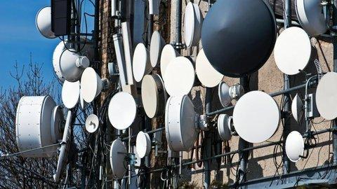 7 Perusahaan Telekomunikasi dengan Valuasi Pasar Terbesar di Dunia, Pelanggannya Capai 902 Juta Orang!