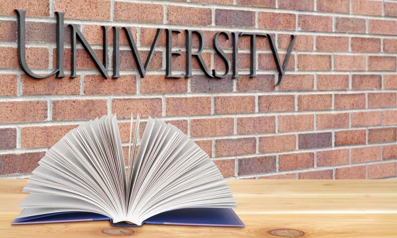 7 Tips Sukses Raih Beasiswa di Universitas Luar/Dalam Negeri 1
