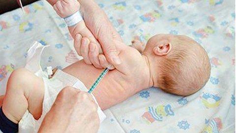Langkah-langkah Ini Penting Dilakukan untuk Mencegah Meningitis pada Bayi dan Anak