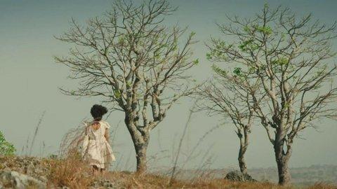 Video Klip Terbaru Mantra Vutura Adalah Gambaran Luka Penyintas Kekerasan Anak