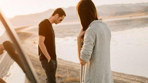Anti Galau, Simak yuk 5 Cara Melupakan Seseorang yang Disukai