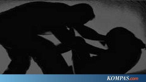 Polisi Pastikan Kasus Dugaan Pencabulan Mahasiswi Unpad Tetap Diproses