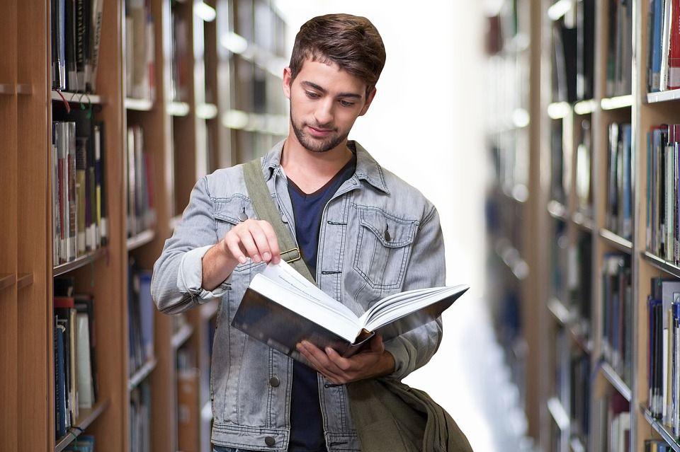 8 Cara mendapatkan beasiswa ke luar negeri, mudah dan cepat 1