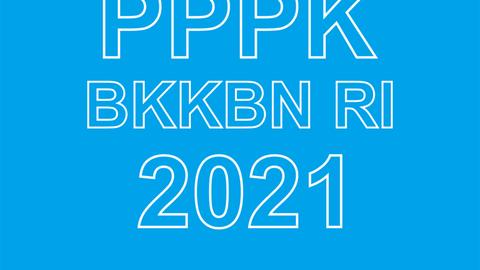 Contoh Surat Lamaran Pppk Dan Surat Pernyataan Untuk Seleksi Cpns 2021 Di Bkkbn Ri Kurio
